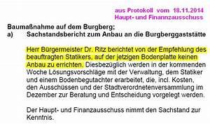 Bodenplatte Anbau Kosten : homberger hingucker blog archiv umsonst gebaut wer ~ Lizthompson.info Haus und Dekorationen