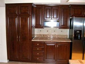 kitchen cabinetry 2375