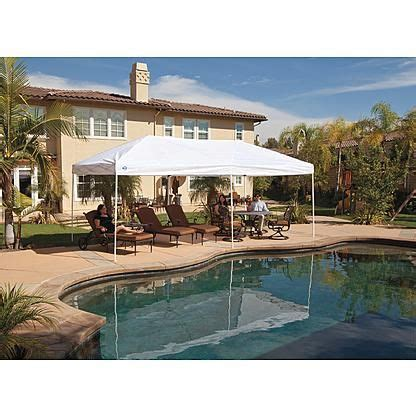 shade  shade everest    instant canopy canopy outdoor house canopy canopy tent outdoor