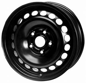 Jante Audi A1 : vente pour pneus autos 4x4 et utilitaires aux meilleurs prix ~ Medecine-chirurgie-esthetiques.com Avis de Voitures
