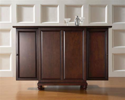 80 Top Home Bar Cabinets, Sets & Wine Bars (2018