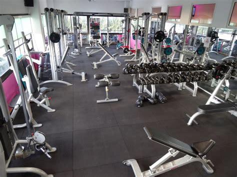 salle de sport sans engagement 28 images les salles de sport 224 marseille sans engagement
