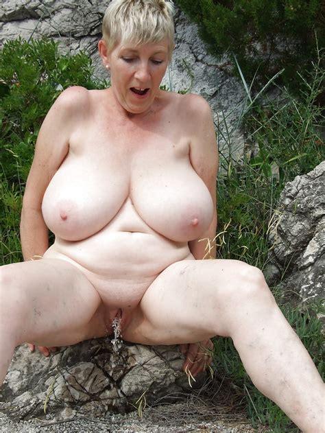 Granny Greta      Pics   xHamster