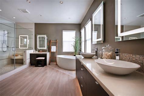 Japanese Bathroom Design by Bathroom Design Ideas Japanese Style Bathroom House