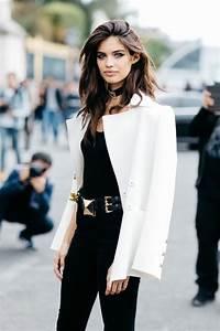 Look Chic Femme : 33 looks de printemps pour femme ~ Melissatoandfro.com Idées de Décoration