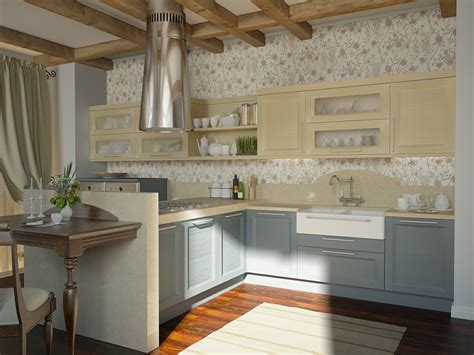 traditional kitchen design ideas 11 luxurious traditional kitchens