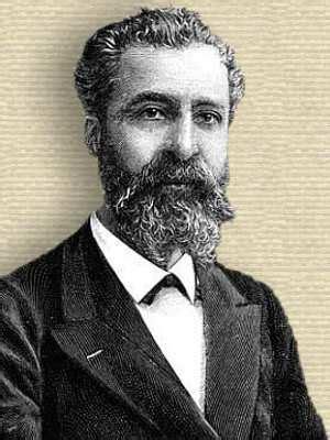 Henri Moissan Fluorine