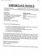 Foreclosure Notice Letter Example Letter Sample Sample Resignation Letter Writing Professional Letters Letter Sample Letter Amp Immediate Resignation Letter No Notice Of School Letter Format Formal Letter Format For School School