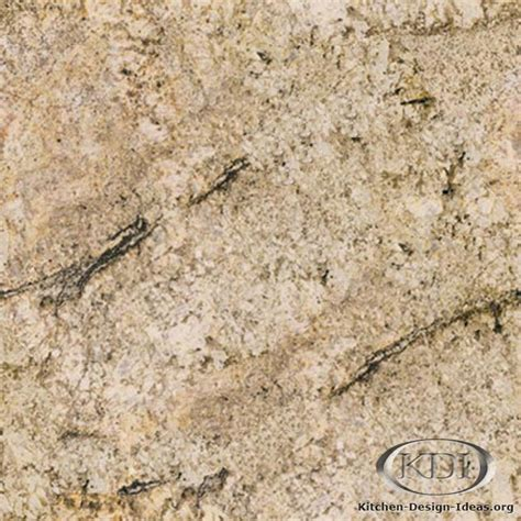 granite countertop colors gold page 4