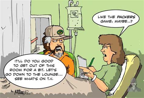 Funny Gallbladder Memes