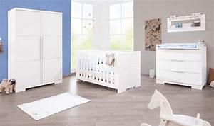chambre bb pas cher trendy tableau chambre bebe pas cher With chambre bébé design avec livraison fleurs pas cher livraison gratuite