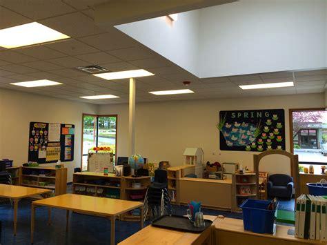 northlake preschool 854 | 11prekclassroom