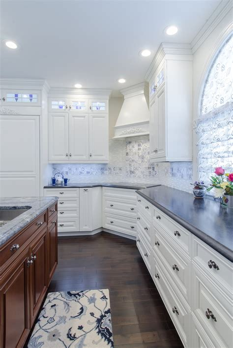 country kitchen hollis nh upscale kitchens kitchens 6069