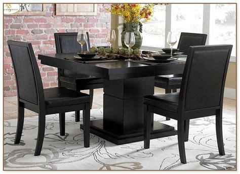 Black Pedestal Dining Table. Convert Cell Phone To Desk Phone. Heavy Drawer Slides. Computer Desk In Black. Select Medical Help Desk Number. Ikea Desk Office. Motorized Computer Desk. Turn Shelves Into Drawers. Ewu Help Desk