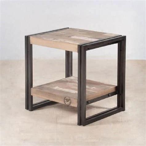 table de chevet industry achat vente chevet table de chevet industry cdiscount