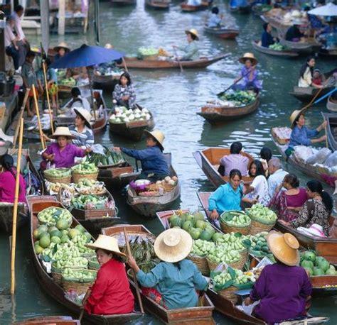 de cuisine thailandaise guide de voyage thaïlande le guide vert michelin