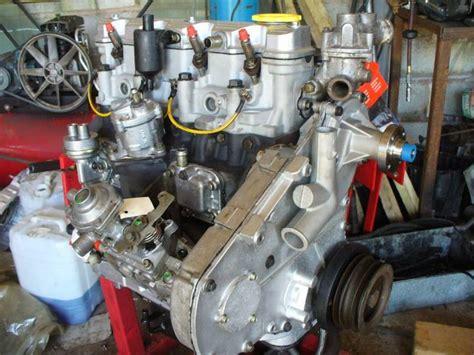 200tdi 300tdi 300 200 tdi land rover defender conversion engines 200 tdi land rover defender