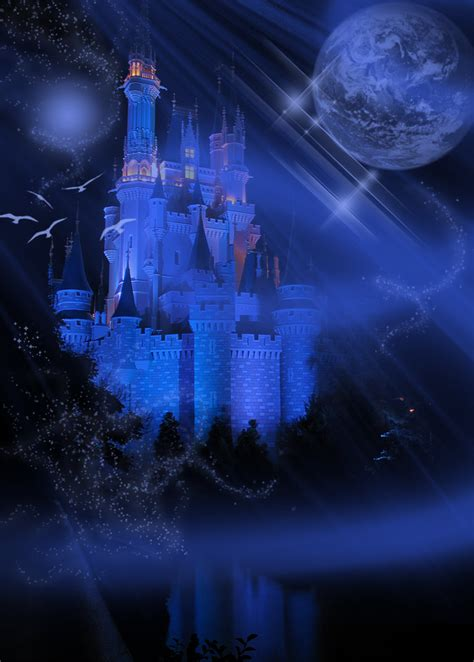 css background cinderella cast  wdwparksgal stock