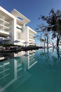 Hotel Encanto Acapulco / Miguel Angel Aragonés | ArchDaily ...