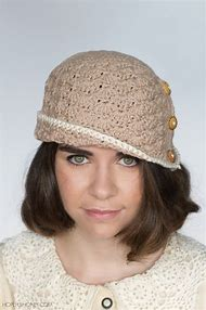Best Cloche Hat - ideas and images on Bing  37b43ab31e6