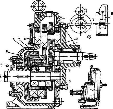 Волновой генератор патент на изобретение рф 2076237