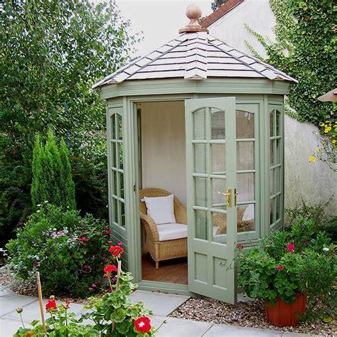 shed roof house malvern hopton summerhouse gbc