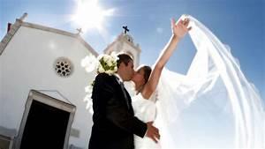 Steuern Sparen Durch Heirat : so sparen verheiratete paare steuern warum sich heiraten ~ Lizthompson.info Haus und Dekorationen