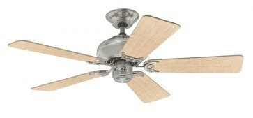 brushed nickel ceiling fan with gray blades lighting australia builders select ceiling fan in