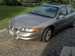 Find Used 2000 Pontiac Bonneville Sle In Pataskala  Ohio