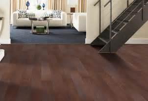 vinyl plank flooring onflooring