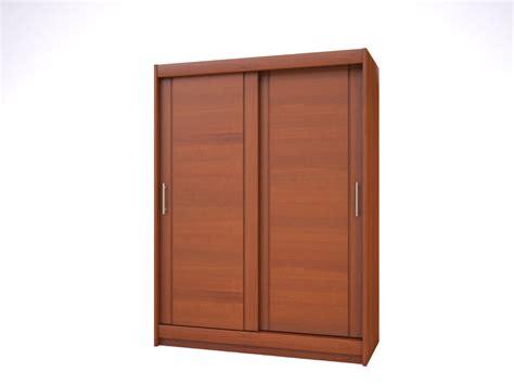armoire chambre portes coulissantes armoire dressing porte coulissante