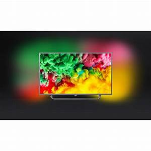 Philips Tv 55pus6753 6753 55 Inch 4k Ultra Hd Smart Led Tv