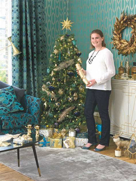 14 best images about love it christmas tree challenge