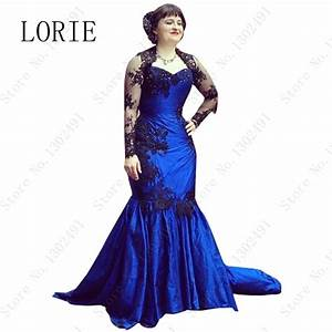 Online Get Cheap Royal Blue Wedding Dresses -Aliexpress ...