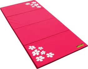 Gymnastics Floor Mats For Home by Unique Kids Gymnastics Tumbling Mat With Designs