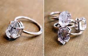 alternative engagement rings 12 alternative engagement rings
