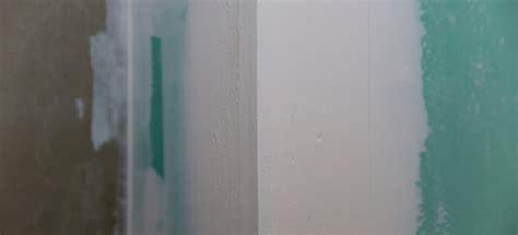 greenboard  blue board doityourselfcom