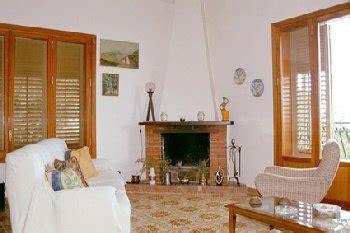 bureau de change place d italie location appartement vacances palerme sicile italie locations vacances