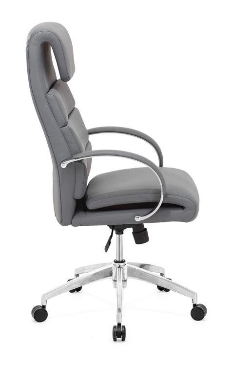 modern desk chairs lider comfort modern office chair