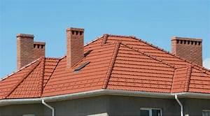 Tuile Mecanique Prix : prix des tuiles pour une toiture toiture couverture ~ Farleysfitness.com Idées de Décoration