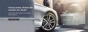 Garage Auto Amiens : audi amiens concessionnaire garage somme 80 ~ Gottalentnigeria.com Avis de Voitures