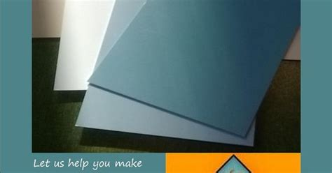 some of our favorite valspar paint colors summer sunbaked fresh cotton sea spray