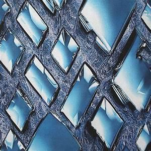 Aliexpress.com : Buy Modern 3D diamond background ...