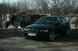 Bmw 330xd E46 : 2003 bmw e46 330xd ~ Gottalentnigeria.com Avis de Voitures