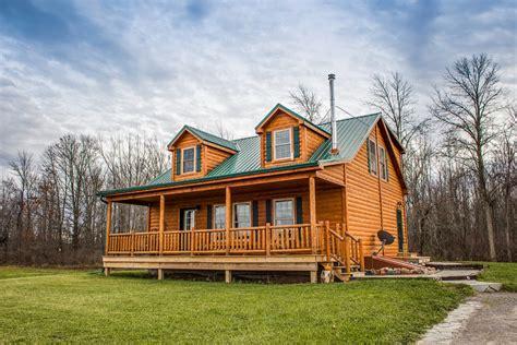 Prefab Modular Homes  Gaining  Popularity South