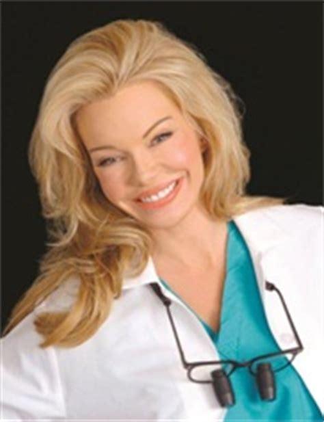 plastic surgeons  davis