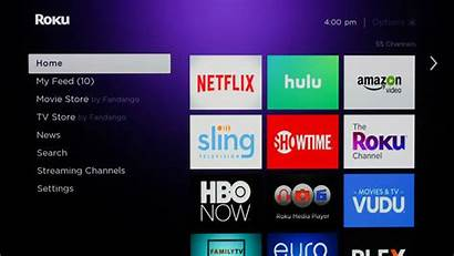 Roku Streaming Stick Starz Channels Does Movies