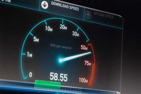 test velocità connessione fastweb velocit 224 qual 232 la connessione migliore fastweb