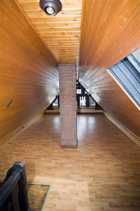 Decken Und Waende Streichen Tipps Fuer Den Neuen Anstrich by Paneele F 252 R W 228 Nde Und Decken Praktisch Und Dekorativ