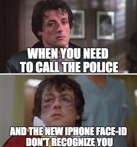 How To Create A Meme On Iphone - 8 hilarious iphone x memes myfunnypalace